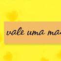 vale massagem, cute